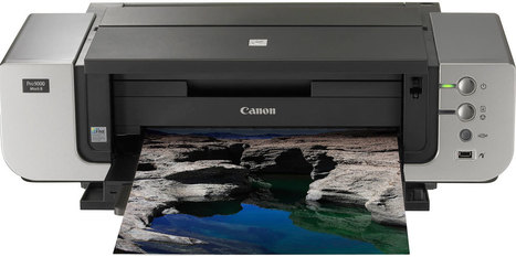 How to Install Canon Printers Without the Disks | Support For Canon Printer | Scoop.it