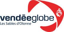 Les skippers inscrits au 05/02/2016 | Vendée Globe 2016 | Scoop.it