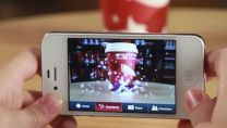 Holiday Shopping Goes Mobile | Psychology of Consumer Behaviour | Scoop.it