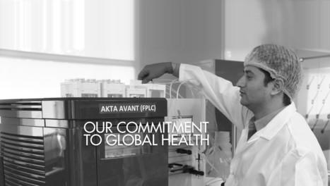 Healthcare Research & development in India   Vaccine Research and Development in India   Scoop.it