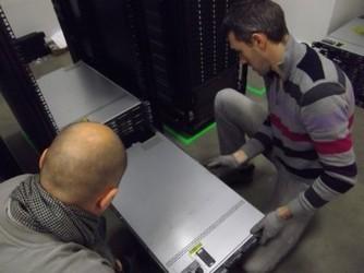 Délégation de personnel et régie informatique - Cyceo transfert | Transfert d'infrastructure informatique | Scoop.it