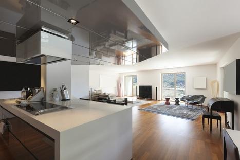 Des concours pour redécorer sa maison | Immobilier | Scoop.it