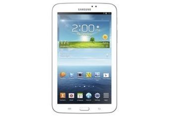Samsung dévoile la Galaxy Tab 3   Télécoms & IT pour les professionnels, TPE et PME.   Scoop.it