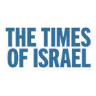 IDF takes aim at Hamas claims in new video | Jewish Education Around the World | Scoop.it