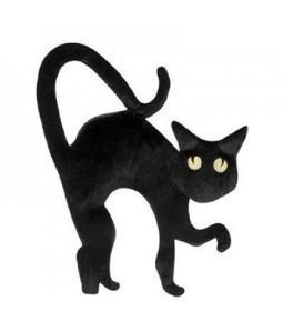 Scaredy Cat Handbag   Online Store   Scoop.it
