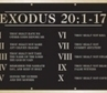 Ga. Bill Would Allow Ten Commandments in All Gov't Buildings | Modern Atheism | Scoop.it