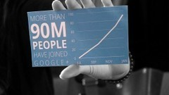 Google+ Nutzerzahlen: Larry Page verkündet offizielle Statistik | Social Business | Scoop.it