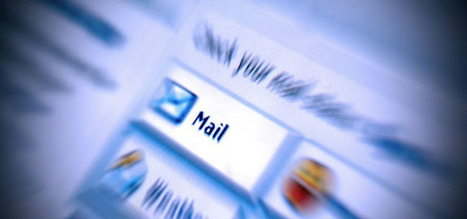 6 Email Marketing Tricks for Better Results   Best Outsourcing Partners   DV8 Digital Marketing Tips and Insight   Scoop.it