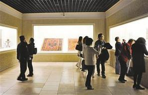 Anatolian culture goes on display in Shanghai - Hurriyet Daily News | Neolithic Life | Scoop.it