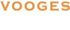 Vooges Amsterdam - Over Vooges   Emily Approved!   Scoop.it