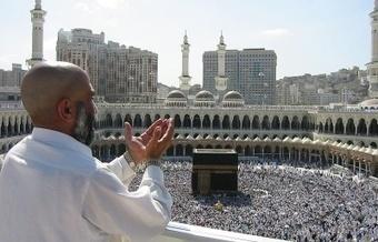 Mít v živé paměti: Církev se dívá s úctou také na muslimy | Správy Výveska | Scoop.it