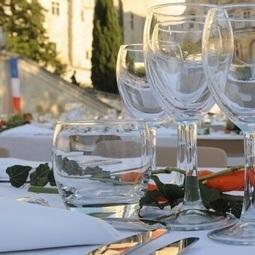 La Fête de la Gastronomie 2014 | Fête de la Gastronomie 23 au 25 sept. 2016 | Scoop.it