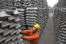 Enquête sur les dessous de l'aluminium chinois   Aluminium du siècle 21   Scoop.it