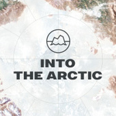 Into the Arctic |Greenpeace | Out of the box experiences | Scoop.it