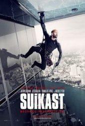 Suikast 2 (Mechanic: Resurrection) Full Hd İzle   sinemaevinizde.com   Scoop.it
