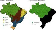 Land institutions and supply chain configurations as determinants of soybean planted area and yields in Brazil - Garrett &al (2012) - Land Use Pol | Ag Biotech News | Scoop.it