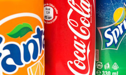 Coca-Cola to Remove Chemical Linked to Flame Retardants From Its Beverages | EcoWatch | Scoop.it
