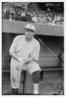 BabeRuth | All about the 1920`s | Scoop.it