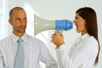 Burnout Prävention: Zufriedene Mitarbeiter leisten mehr | Prevention of Stress & Burnout as an Economic Factor | Scoop.it