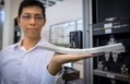 Bendable concrete could speed up construction | CLOVER ENTERPRISES ''THE ENTERTAINMENT OF CHOICE'' | Scoop.it