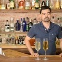 Nitro Infusion vs. Conventional Infusion – What's Better? - A Bar Above Mixology | bartending techniques | Scoop.it