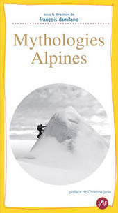 Voyages   Versants oniriques   ski de randonnée-alpinisme-escalade   Scoop.it