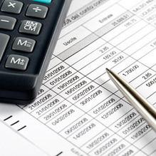 Ecco come proteggere i conti correnti dall'occhio del fisco | FISCO ITALIA | Scoop.it