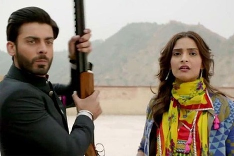 Khoobsurat (2014) Movie Wiki, Story, Star Cast & Release Date   Bollywood by BollyMirror   Scoop.it