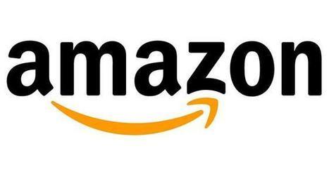 Amazon se lance dans la vente de vins | Le vin quotidien | Scoop.it
