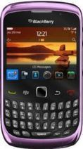 BlackBerry Curve 3G 9300 Violet Unlocked: Price, Reviews, Specification : Cellhut.com | Unlocked smartphone | Scoop.it
