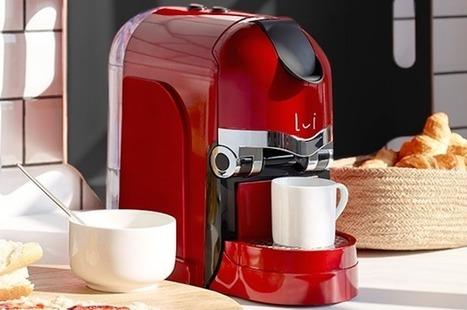 Le futur du retail café passera-t-il par l'abonnement ? | Machines a cafe | Scoop.it