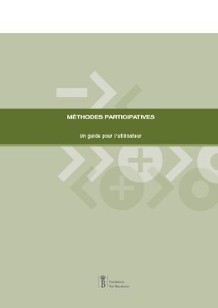 Guide de l'approche participative   Modalités de l'Intervention Sociale   Scoop.it