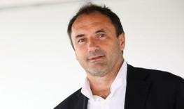 Ludovic Le Moan: «L'internet des objets a un potentiel énorme» - 20 Minutes et les innovations de demain - 20minutes.fr | veille technique | Scoop.it