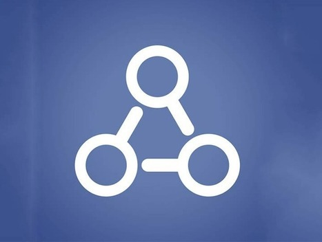 Facebook, la Graph Search ed un meraviglioso viaggio nella semantica - | Internet Strategist | Scoop.it
