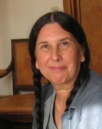 InfoLuminis: Entrevista a Anne-Marie Chartier. - Fundación Luminis | Todo sobre las TICs | Scoop.it