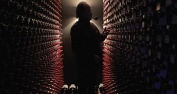 Red Obsession award win opens door to UK release | Autour du vin | Scoop.it