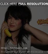 Selena Gomez gets tips Men Katy Perry | latest celebrity news | Scoop.it