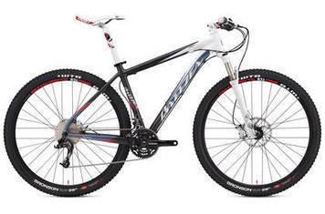 mountain bikes cheap,specialized used mountain bikes for sale   Road Bikes For Sale   Scoop.it