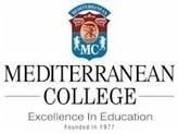 Βιβλιοθηκονόμος | Θέση εργασίας στο Mediterranean College | Inspired Librarians | Scoop.it