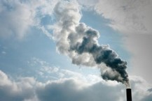 Absent Climate Policies, Global Coal Use Will Soar In Coming Decades, EIA Report Says | ThinkProgress | Sustain Our Earth | Scoop.it