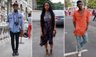 The top 10 African fashion blogs - The Guardian (blog) | Trendy Ecofriendly Mag | Scoop.it