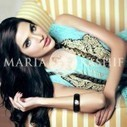 Stylish party outfits for girls 2013 by Maria Kashif | fashion | Scoop.it