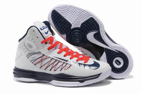 Nike Hyperdunk Men : Cheap Lebrons,Cheap Lebron 10,Cheap Lebron 9,Cheap Lebron X,Cheap Air Max,Cheap Kobe Shoes! | Lebron 11 Shoes,Cheap Lebrons,Cheap Lebron 10,Cheap Lebron 9 Shoes Sale Sneakershoestore.com | Scoop.it