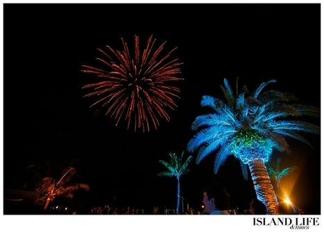 Bangers and Crash - Fireworks in Turks and Caicos | Fireworks  cheap&stable quality | Scoop.it