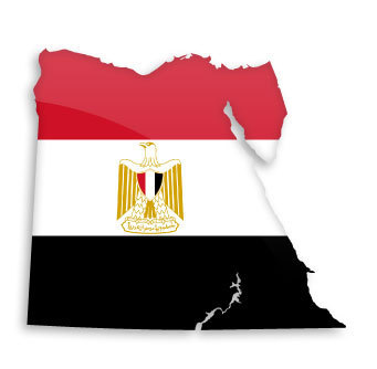 Analysis: Egypt investors believe Sisi presidency will bring stability - Ahram Online | GDP Global: Country and City Branding and Image | Scoop.it