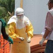 Des « cas suspects » d'Ebola détectés au Mali | UNICEF Mali daily (12 novembre 2013) | Scoop.it
