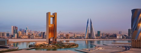 Are Islamic Banks' Non-bank Deposits Shock Resistant? A Comparison with Conventional Banks: Evidence from Bahrain   | islamic banking | Scoop.it