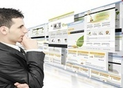 How to Create a More Engaging Company Web Site | Content Creation, Curation, Management | Scoop.it