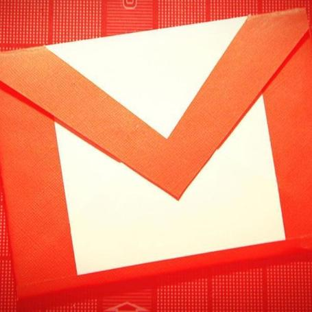 3 Quick Tricks to Improve Your Gmail Experience | Social Media - Whats new | Scoop.it