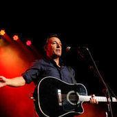 « High Hopes », à part dans l'univers Springsteen - le Monde | Bruce Springsteen | Scoop.it